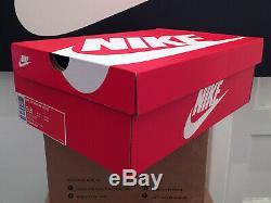 Ds 2017 Nike Air Max Bw Ultra Uk8.5 Eu43 Grey Gum Classic 1 90 180 95 97 Og Rare