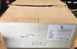 NEW Old School Pro Tech PC-15 15 Competition Subwoofer, ULTRA Rare, Vintage, USA