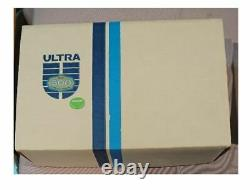 SHURE ULTRA500 MM Moving Magnet Stereo Phono Cartridge USED JAPAN vintage RARE