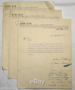 ULTRA RARE ORIGINAL VTG 1950s BETTIE BETTY PAGE PINUP NEGATIVE IRVING KLAW 8140