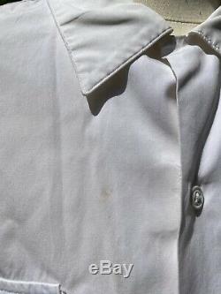 ULTRA Rare VINTAGE POLO RALPH LAUREN 1993 CLIMB Buttonup XL GRAIL PIECE