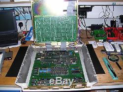Ultra Rare Vintage Altos 580 Computer System (vgc)