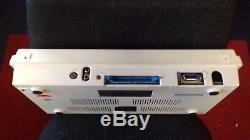 Ultra Rare Vintage Spectravideo Svi 728 Msx Computer System (vgc Boxed)