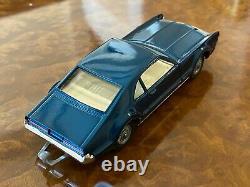 Vintage Corgi Toys MIB All Original Oldsmobile + Glastron Gift Set No. 36